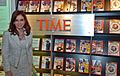 Cristina de Kirchner en la revista Time.jpg