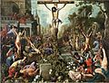 Cristo ejemplo de mártires (Museo del Prado).jpg