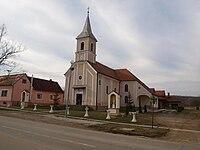 Crkva (Brodski Stupnik).JPG
