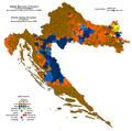 Croatia-Ethnic-1953op2.png