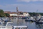 Croatia Krk BW 2014-10-12 12-04-00.jpg