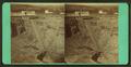 Crocker slate quarry, Brownville, by Hinds, A. L., fl. 1870-1879 2.png