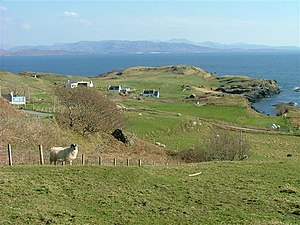 Croftland on the Aird of Sleat - geograph.org.uk - 401076.jpg