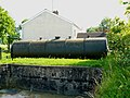Crofton - Beam Engine Boiler - geograph.org.uk - 850126.jpg