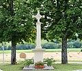 Croix de Devèze (Hautes-Pyrénées) 1.jpg