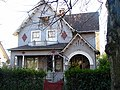Crook House - Portland Oregon.jpg