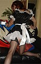 Cross-dresser in a maids uniform.jpg