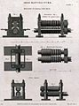 Cross-sections and elevations of rollers for making bar iron Wellcome V0023561.jpg