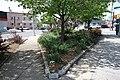 Cross Bay Bl Pitkin Av td 03 - Panzarella Triangle.jpg