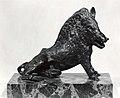 Crouching Boar (Il Porcellino) MET SF-1975-1-1386.jpg