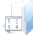 Crystal Project Package programs.png