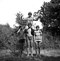 Csoportkép 1969. Fortepan 74030.jpg