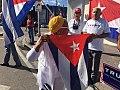 Cubans for Trump at inauguration 16113950.jpg