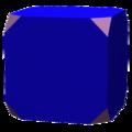 Cube truncation 0.25.png