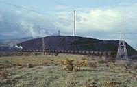 Cubillos 04-1984 Engerth No 31-b.jpg