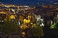 Cuenca. Castilla - La Mancha. Spain (4385232810).jpg