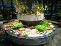 Cuisine of Brazil - IMG 0012.jpg