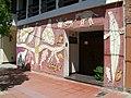 Cultural and Handicrafts Centre Leopoldo Marechal.jpg