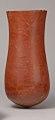 Cup from Tutankhamun's Embalming Cache MET 09.184.88.jpg