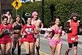 Cupid's Undie Run Atlanta Georgia USA 2014 20.jpg