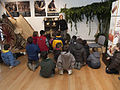 Cursos al museu amb nens.jpg
