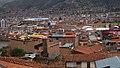 Cusco-18.jpg
