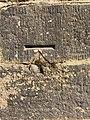 Cut Mark at Todmorden, Halifax Road - Roomfield Street.jpg