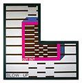 CutoutBlowup.jpg