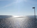 Cuxhaven watt 03.jpg