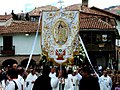 Cuzco (Peru) (15085728782).jpg