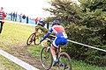 Cyclo-Cross international de Dijon 2014 31.jpg