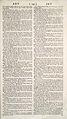Cyclopaedia, Chambers - Volume 1 - 0190.jpg