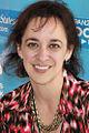 Cynthia leitich smith 2013.jpg