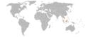 Cyprus Malaysia Locator.png