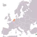 Cyprus Netherlands Locator.png