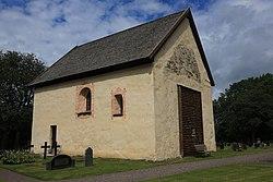 Dädesjö gamla kyrka 2014-07-15-88.jpg