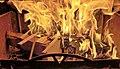 Démarrer un feu un poêle à bois.jpg