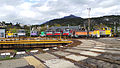 Dépôt-de-Chambéry - Remise et pont tournant extérieur - 20131103 140339.jpg