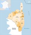 Département Haute-Corse Kantone 2017.png