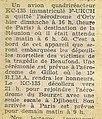 Détail Journal de la Reunion.jpg
