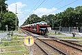 Dörpen - Neudörpener Straße + Bahnhof 17 ies.jpg