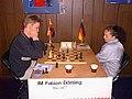 Döttling,Fabian 2000 Dortmund.jpg