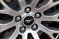 Dülmen, Automeile auf dem Kartoffelmarkt, Ford Mustang -- 2019 -- 9900.jpg