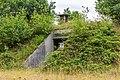 Dülmen, Kirchspiel, ehem. Munitionslager Visbeck, Bunker -- 2020 -- 8358.jpg