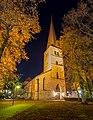 Dülmen, St.-Viktor-Kirche -- 2012 -- 9196.jpg