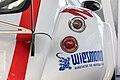 Dülmen, Wiesmann Sports Cars, Wiesmann GT -- 2018 -- 9571.jpg