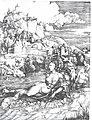 Dürer - Das Meerwunder.jpg