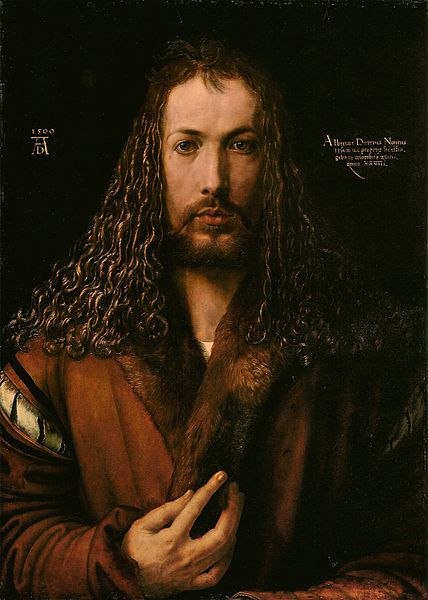 Archivo:Dürer self portrait 28.jpg