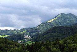 Dürrnberg.jpg