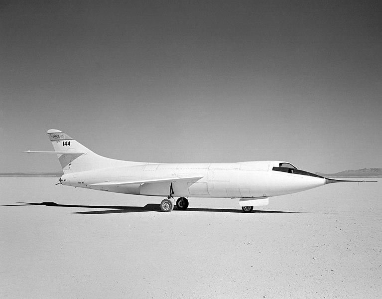 767px-D-558-II-NASA-E-1442.jpg